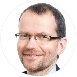 Jeroen Cornelissen